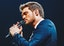 Michael Bublé announced 7 new tour dates