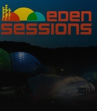 Eden Sessions 2019 artist photo