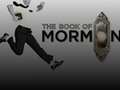The Book Of Mormon (Touring) event picture