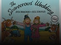 The Scarecrows' Wedding: Scamp Theatre Company event picture