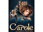 Carole - The Music Of Carole King artist photo