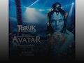TORUK - The First Flight: Cirque du Soleil event picture