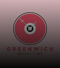 Greenwich Music Time 2019 artist photo