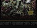 Pestilence event picture