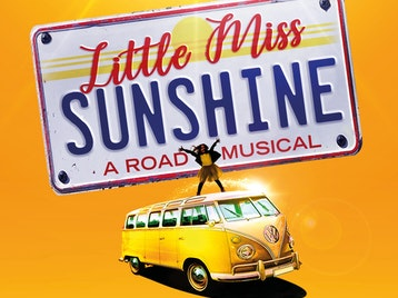 Little Miss Sunshine (Touring) picture