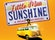 Little Miss Sunshine (Touring)