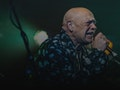 Christmas 2018 Tour: Bad Manners event picture