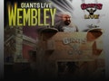 Giants Live Wembley event picture
