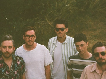 Swimming Tapes picture
