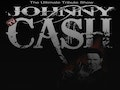 Jason Dale & The Cash Only Band event picture