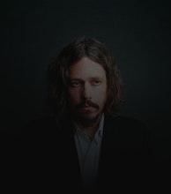 John Paul White artist photo