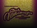 Dick Whittington event picture
