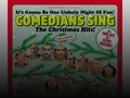 Comedians Sing The Christmas Hits!: John Bishop, Jo Brand event picture