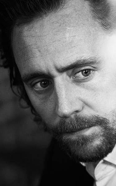 Tom Hiddleston Tour Dates