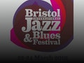Bristol Jazz & Blues Festival 2019: The Herbaliser, Rodney P event picture