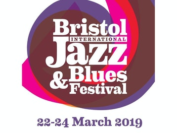 Bristol Jazz & Blues Festival 2019: Soft Machine picture
