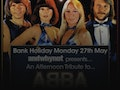An Afternoon Tribute to ABBA: Abba Fever event picture