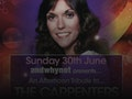 An Afternoon Tribute to Karen Carpenter: Toni Lee event picture