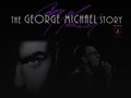 The George Michael Story event picture