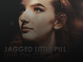 Jagged Little Pill at The Globe | Cardiff event picture
