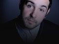 Bare Faced Comedy: Danny McLoughlin, Adam Staunton event picture