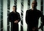 The Chemical Brothers announced 5 new tour dates