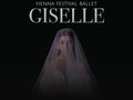Giselle: Vienna Festival Ballet event picture