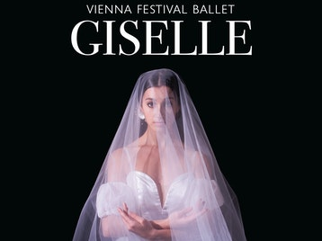 Giselle: Vienna Festival Ballet picture