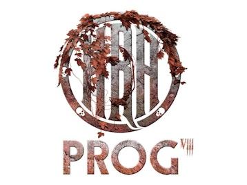 HRH Prog: The Pineapple Thief, Caravan, Gong, Soft Machine, Hawklords, Krankschaft picture