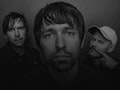 Darker Days European Tour: Peter Bjorn and John event picture