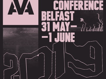 AVA Festival and Conference 2019: Avalon Emerson, The Black Madonna, Blawan, Horse Meat Disco, Len Faki, Mall Grab, Motor City Drum Ensemble, Palms Trax, Cromby, DJ Boring, Eclair Fifi, HAAi, Holly Lester, Jasss, Lns, Nez, The Drifter, Timmy Stewart, Acid Flex, Bekuz X Influx, Cait, Carlton Doom, Dart, Eve, Inside Moves, Jika Jika, Kessler, Marion Hawkes, Misfit, Pear DJs, R. Kitt, Ben Sims, Ben UFO, Call Super, Daniel Avery, Honey Dijon, Or:la, Randomer, Rebekah, Special Request, Brame & Hamo, Courtesy, Hammer, Krystal Klear, Myler, Sally C, Saoirse, Skatebard, Swoose, Willow, Brien, Blark, Crock, Daire, Dallas, High Hoops, Lor, Mark Blair, Mount Palomar, Noah, Raw Silk, Twitch (DJ), Venus Dupree picture
