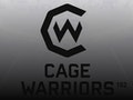 Cage Warriors 102 event picture
