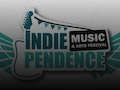 Indiependence Music & Arts Festival 2019: Bastille, Biffy Clyro event picture