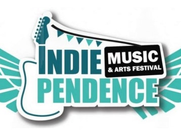 Indiependence Music & Arts Festival 2019: Bastille, Biffy Clyro, Nothing But Thieves, ALL TVVINS, Hannah Wants, Disciples, Maxi Jazz, Wild Youth, Le Boom, Ryan McMullan, Chasing Abbey, The Undertones, The Frank And Walters, Laoise, Tim Chadwick, Vulpynes, Sunshine Frisbee Laserbeam, Only The Poets picture