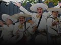 The Mariachis' Mexican Fiesta! event picture