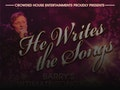 He Writes The Songs - Barry's Ultimate Songbook event picture