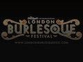 London Burlesque Festival 2019 - Peepshow event picture