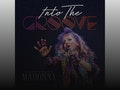 Into The Groove - The Ultimate Tribute To Madonna event picture
