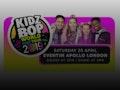 Kidz Bop event picture