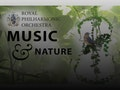 Music And Nature: Royal Philharmonic Orchestra (RPO) event picture