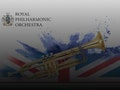 Best Of British: Royal Philharmonic Orchestra (RPO) event picture