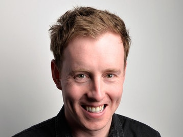 Big Mouth Comedy Club: Barry Dodds, Andrew Ryan, Paul McCaffrey, Allan Lindsay picture