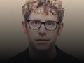 Bit Much...: Josh Widdicombe event picture
