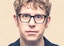 Josh Widdicombe to appear at 2Northdown, London in May