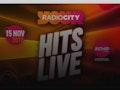 Radio City Hits Live 2019 event picture