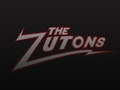 The Zutons event picture