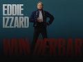 Wunderbar: Eddie Izzard event picture
