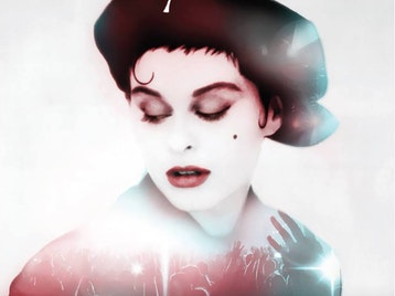 Affection 30th Anniversary Tour: Lisa Stansfield picture