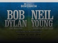 Barclaycard presents British Summer Time Hyde Park 2019: Bob Dylan, Neil Young & Promise Of The Real event picture