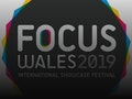 Focus Wales 2019: Skindred event picture